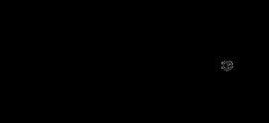 EMMA DESIGN